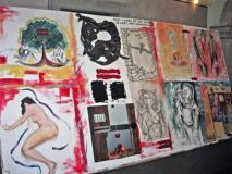 Dia internacional de les Dones 2010