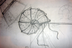 dibuixos-(11)