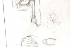 dibuixos-(15)
