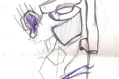 dibuixos-(16)