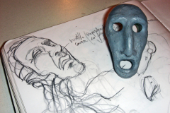 dibuixos-(17)