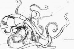 dibuixos-(2)