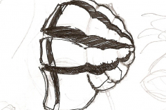 dibuixos-(3)