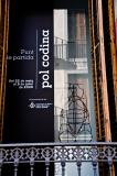 Exposició-Punt-de-Parida-Gràvida.-2009-Ca-l'Arenes.(1)