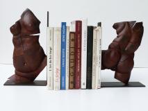 Aguanta-llibres,-Nues.-2011