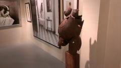 MEAM / Figurativa 2010