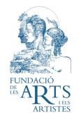 Fundació de les Arts i els Artistes