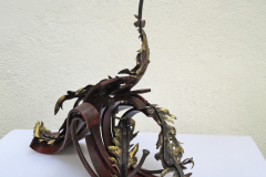Icaro-2012-by-Flavio-Coddu-(3)