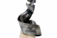 Tres-mil-musses-del-mar---2013-(11)