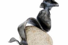 Tres-mil-musses-del-mar-2013-(12)
