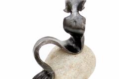 Tres-mil-musses-del-mar---2013-(7)