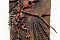 Fòcil-ocell---2011