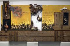 Obra-conjunta-amb-Ricard-Jorda,-Manuel-Prieto-i-Manuel-Patricio.--2012