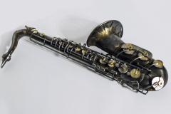 Saxofon.-2016-(1)