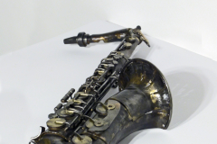 Saxofon.-2016-(3)