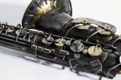 Saxofon.-2016-(4)