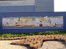 Mural-Machado-(1)