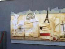 Mural-Machado-(2)