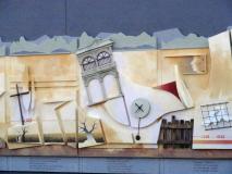 Mural-Machado-(3)