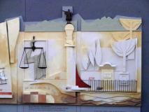 Mural-Machado-(4)